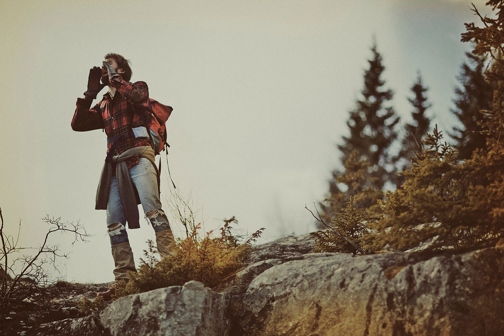 fotograf-Kalle-Gustafsson_22