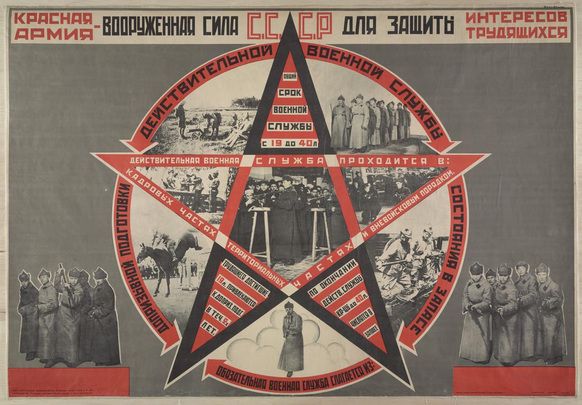 sovetskie-kommunisticheskie-plakaty_13