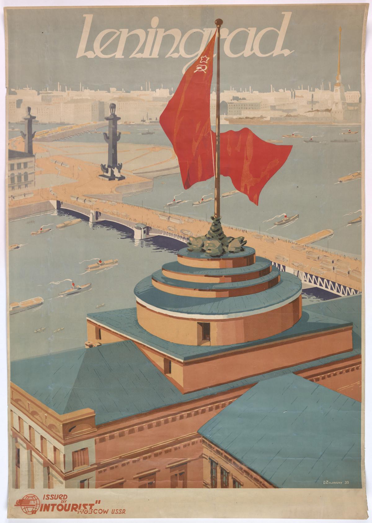 sovetskie-kommunisticheskie-plakaty_29
