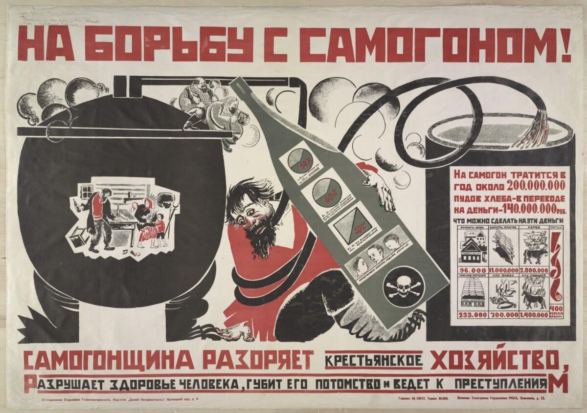 sovetskie-kommunisticheskie-plakaty_73