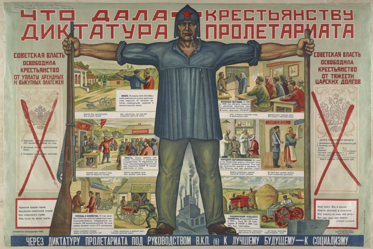 sovetskie-kommunisticheskie-plakaty_78