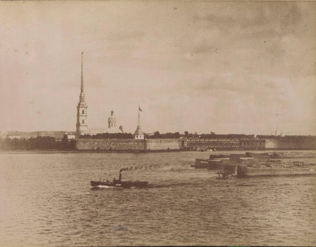 Sankt-Peterburg-fotoalbom-Zhan-Batist-Avanzo_10