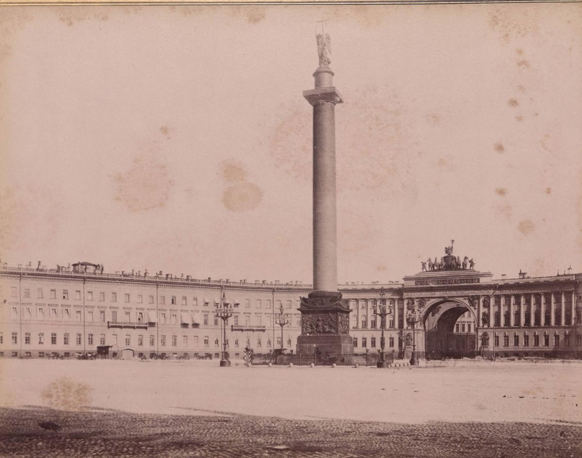 Sankt-Peterburg-fotoalbom-Zhan-Batist-Avanzo_13