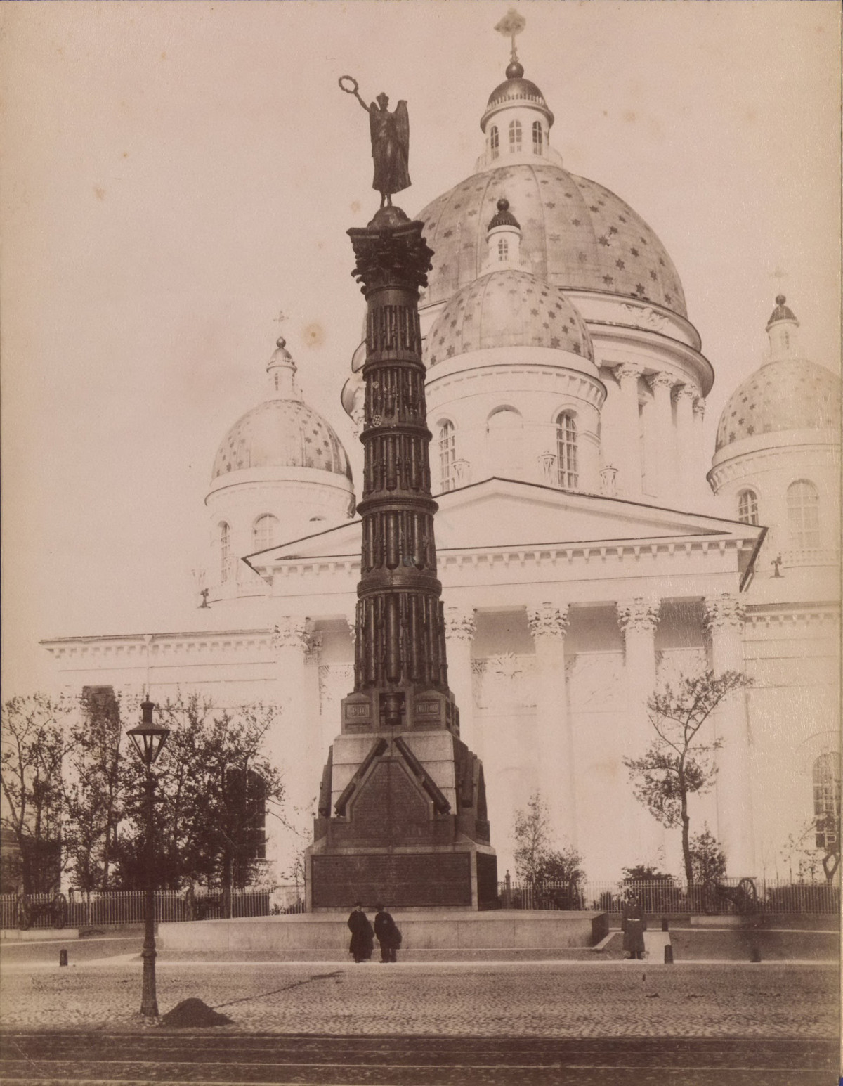 Sankt-Peterburg-fotoalbom-Zhan-Batist-Avanzo_14