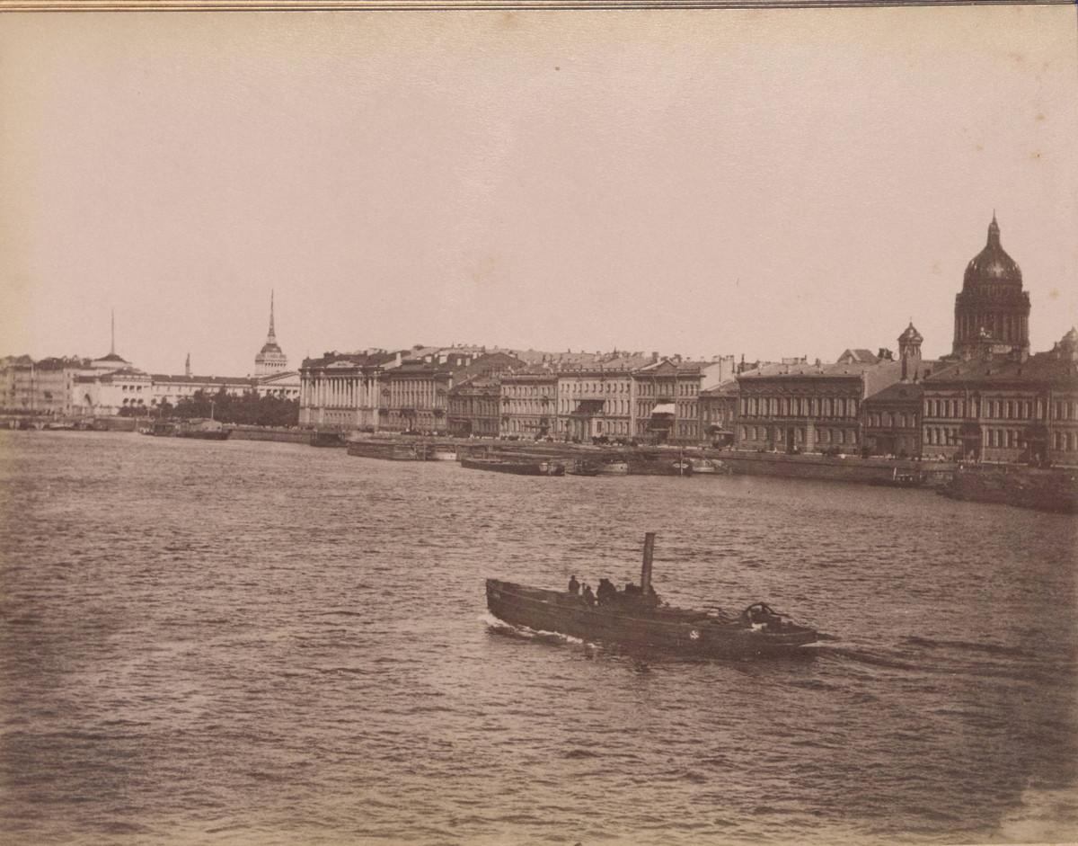 Sankt-Peterburg-fotoalbom-Zhan-Batist-Avanzo_15