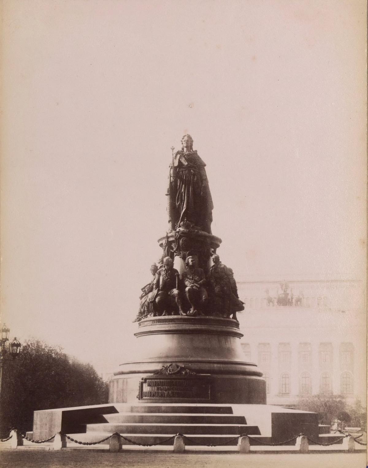 Sankt-Peterburg-fotoalbom-Zhan-Batist-Avanzo_16