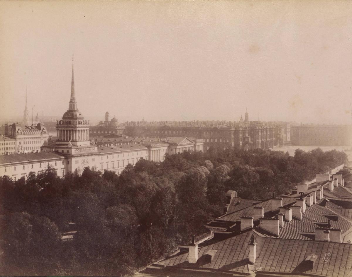 Sankt-Peterburg-fotoalbom-Zhan-Batist-Avanzo_17