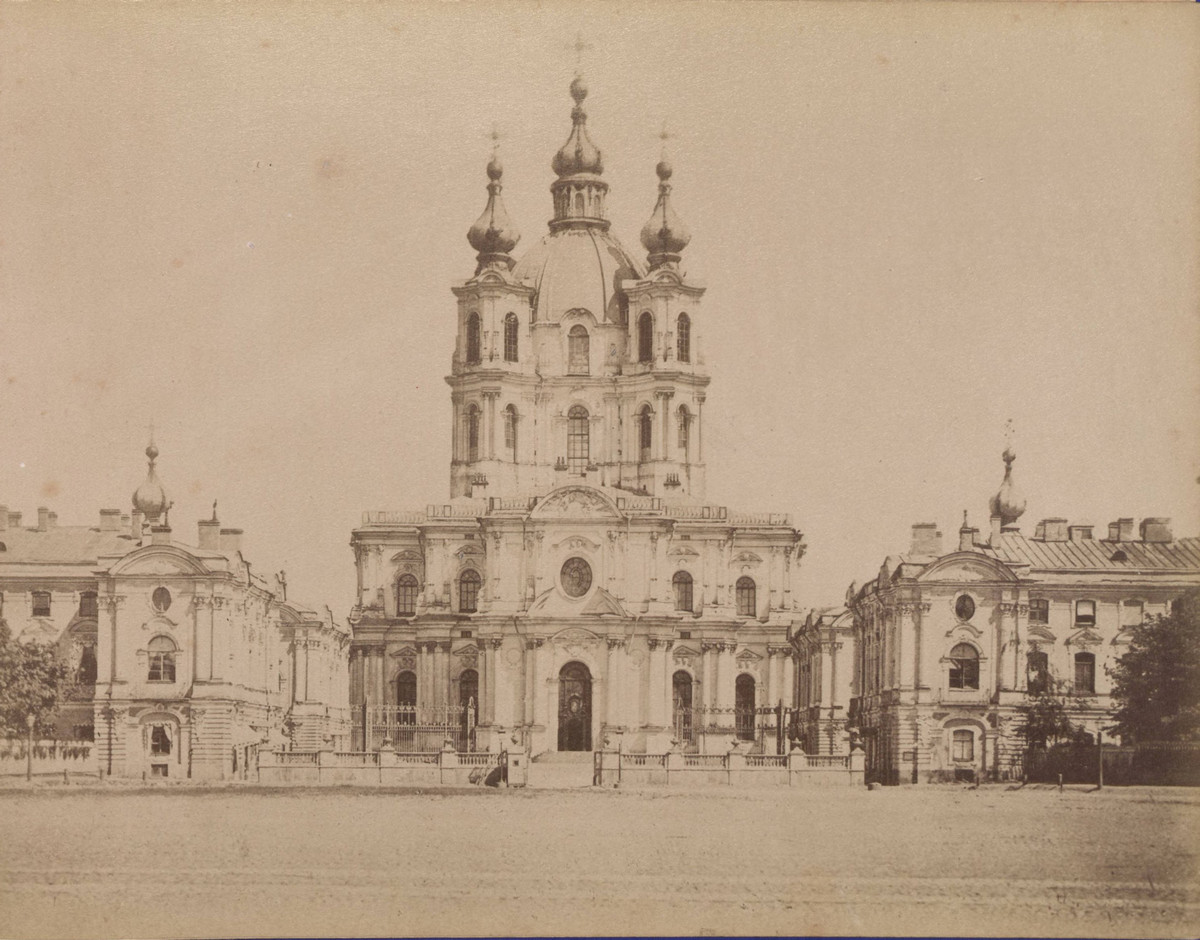 Sankt-Peterburg-fotoalbom-Zhan-Batist-Avanzo_18
