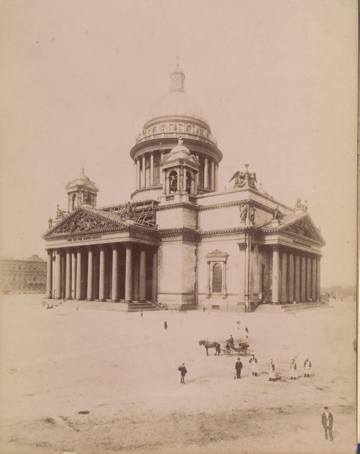 Sankt-Peterburg-fotoalbom-Zhan-Batist-Avanzo_2