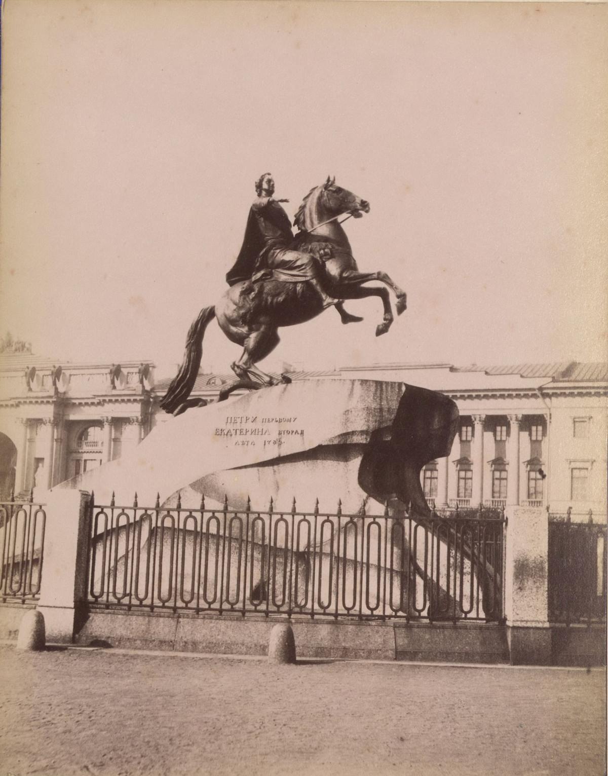 Sankt-Peterburg-fotoalbom-Zhan-Batist-Avanzo_3