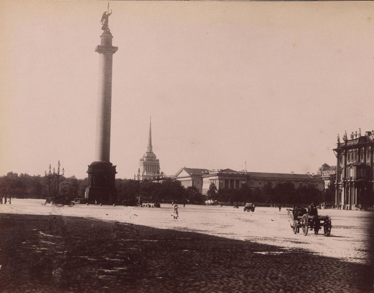 Sankt-Peterburg-fotoalbom-Zhan-Batist-Avanzo_5