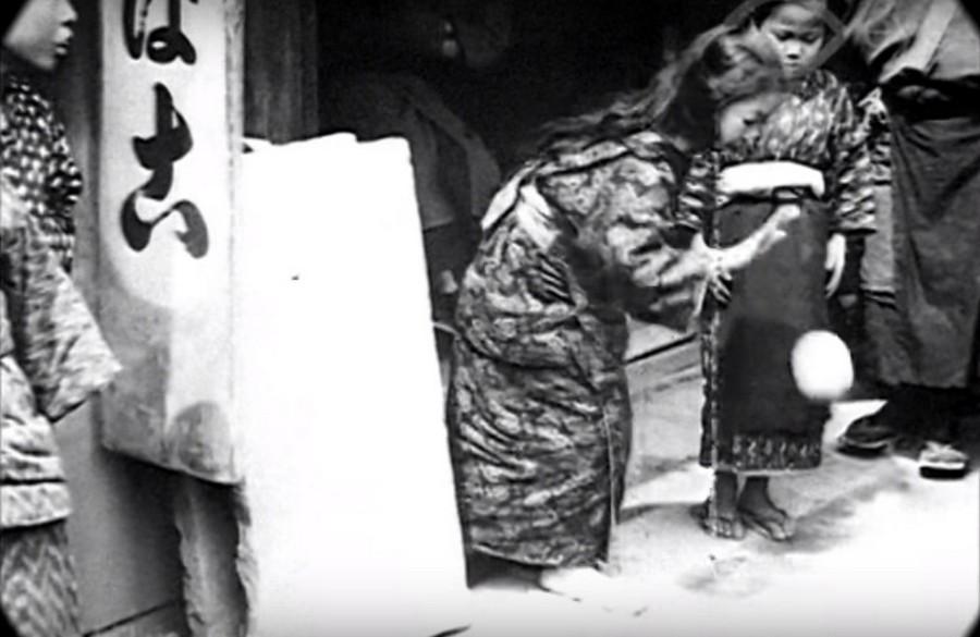 Ulitsy-Tokio-v-video-1913-god-1