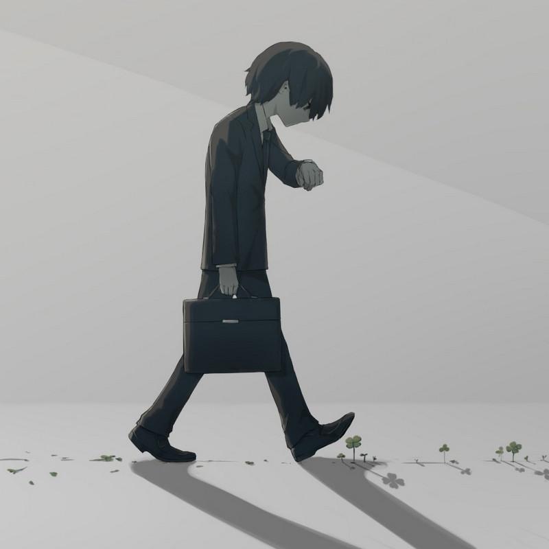 illyustratsii-avogado6_22