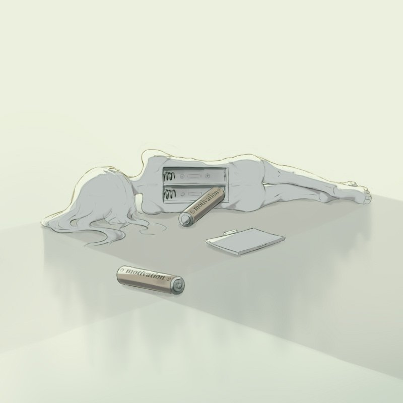 illyustratsii-avogado6_24