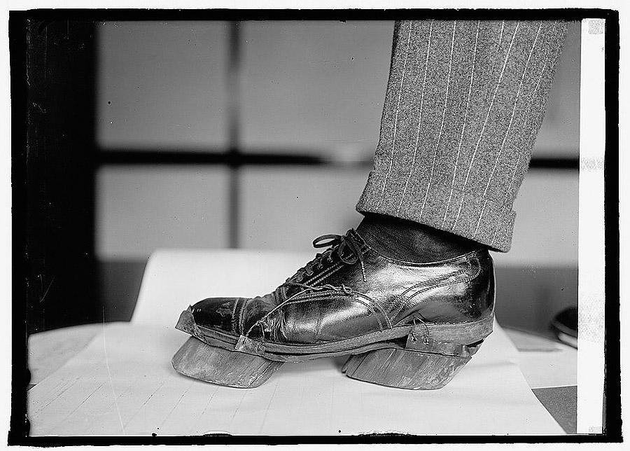Раритетные фотографии XIX-XX века: события, о которых не говорят учителя