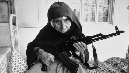 Выдающиеся женщины истории