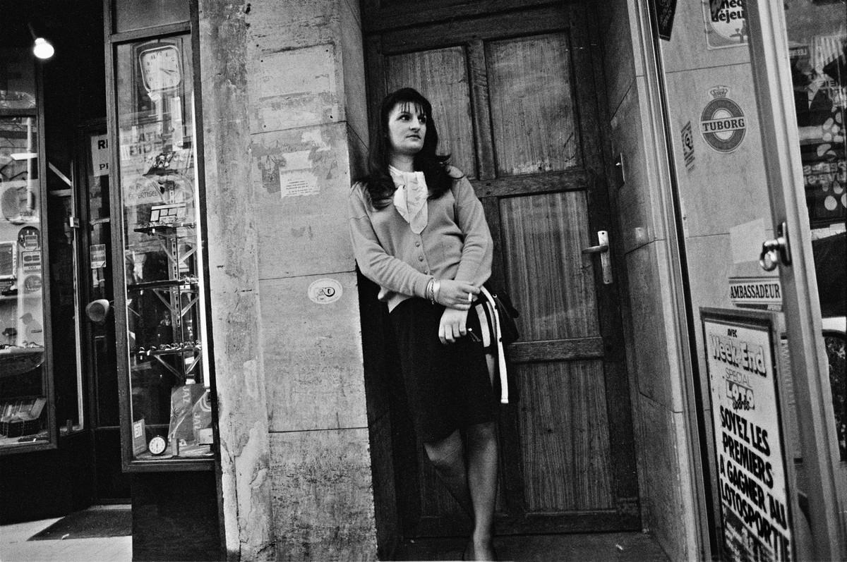 ulitsa-Sen-Deni-Fotograf-Massimo-Sormonta_27