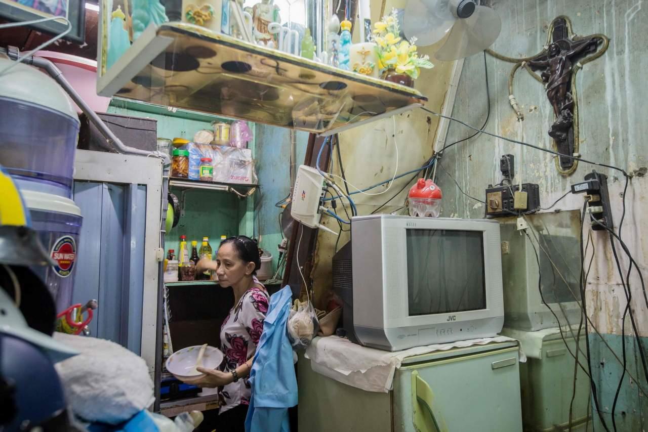 1528115903_inside_vietnams_micro_houses_002474_011 (1)