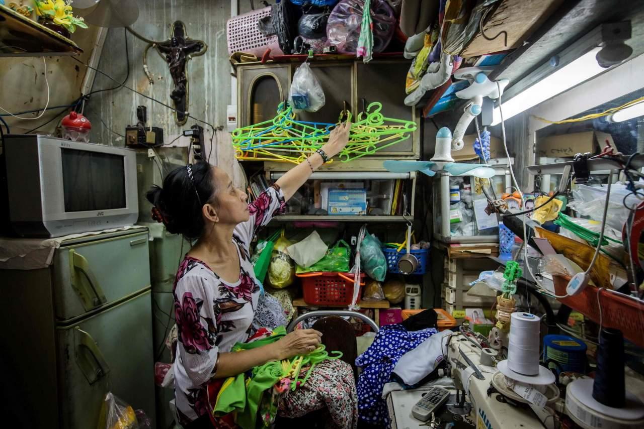 1528115912_inside_vietnams_micro_houses_002474_009 (1)