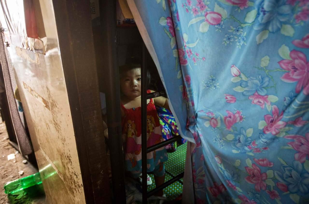 1528115922_inside_vietnams_micro_houses_002474_004
