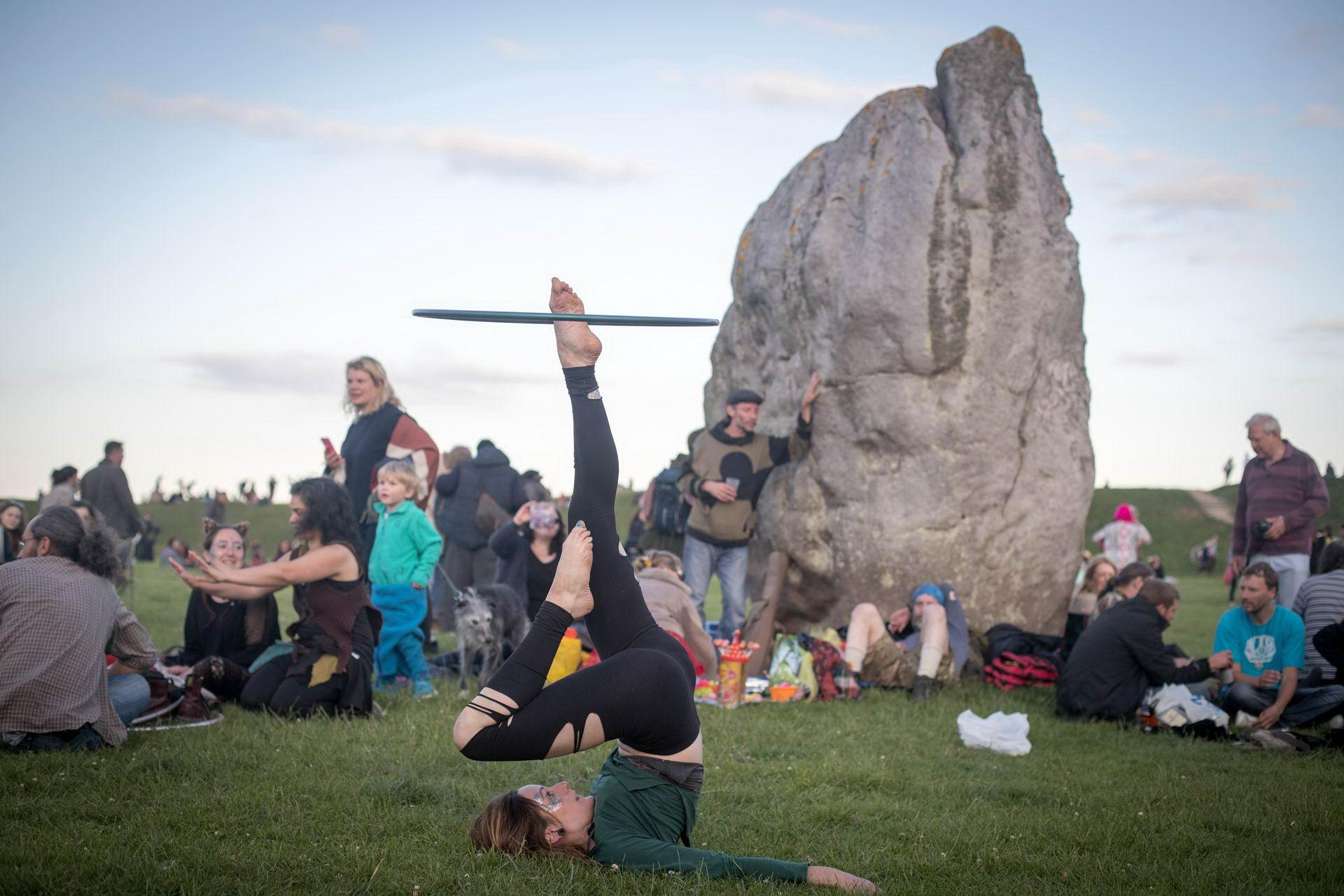 1529928796_international_yoga_day_2018_002592_003