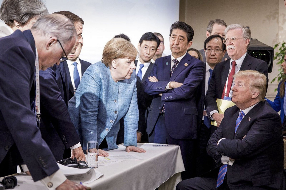 Tramp-na-sammite-G7-foto_1