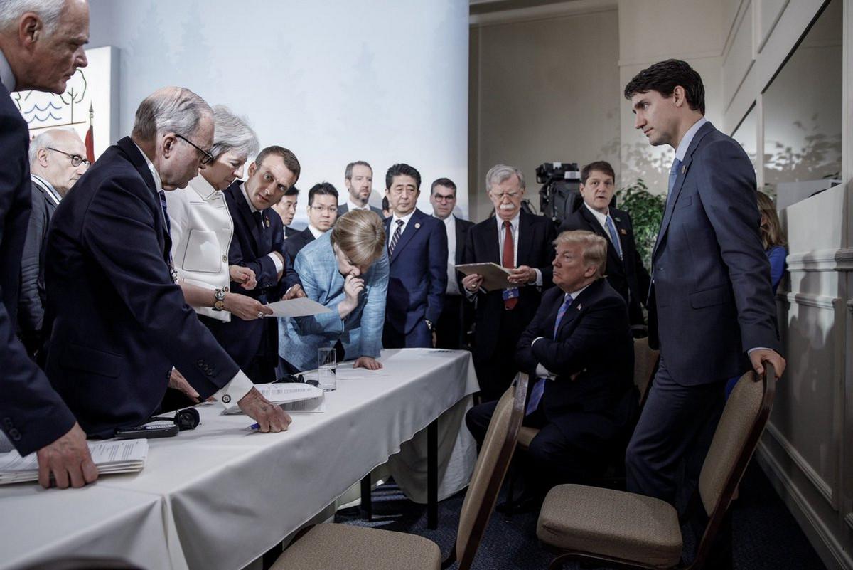 Tramp-na-sammite-G7-foto_3