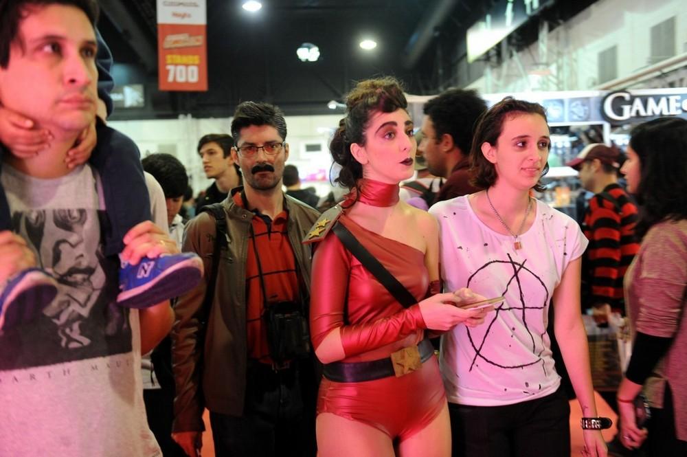 argentina_comic_con_002463_013