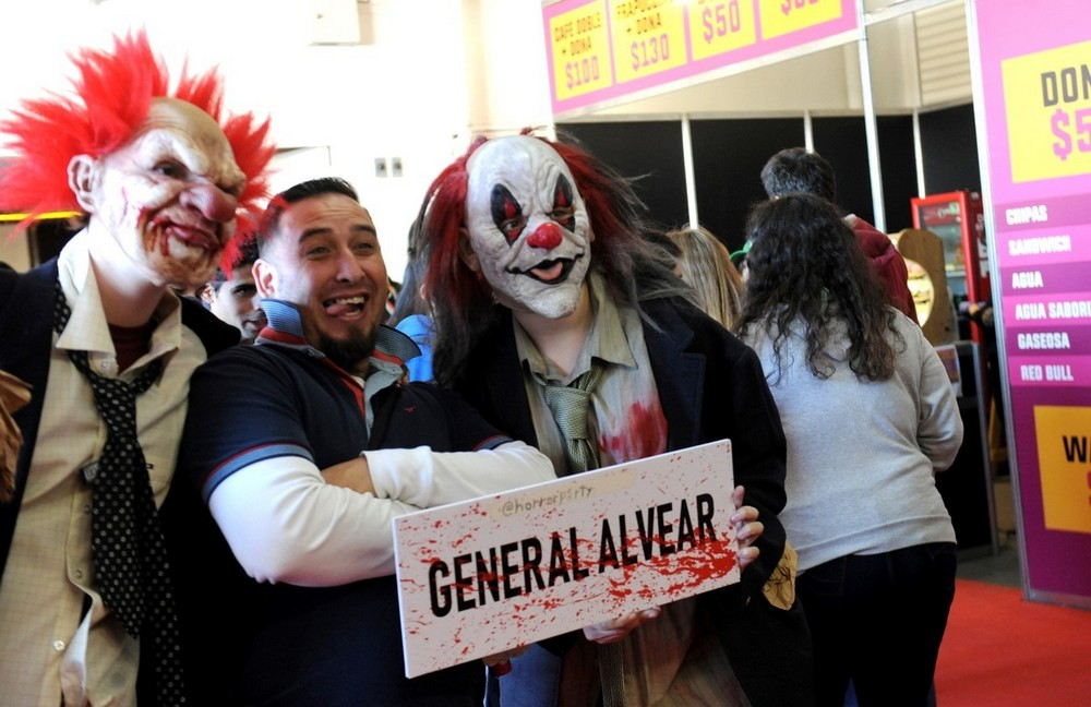 argentina_comic_con_002463_026