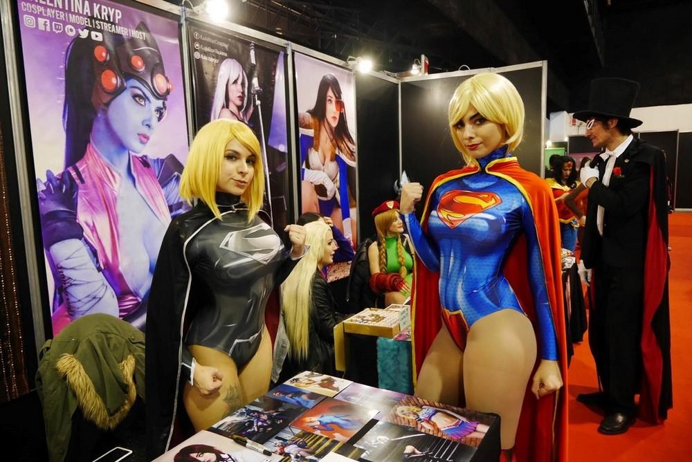 argentina_comic_con_002463_027