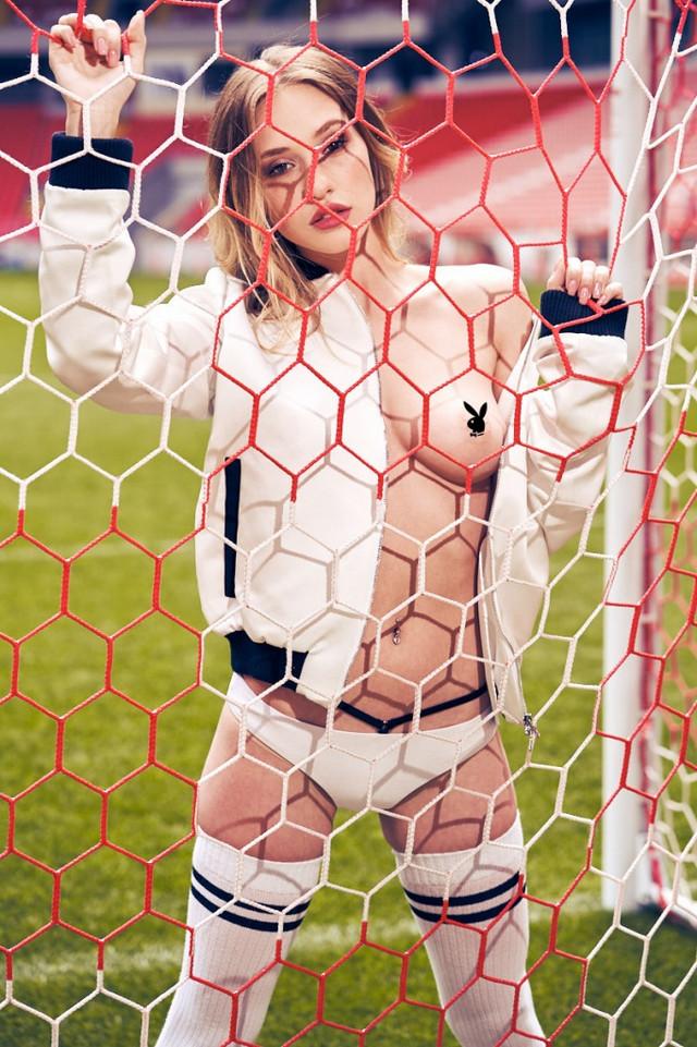 futbolnaya-komanda-Playboy_12