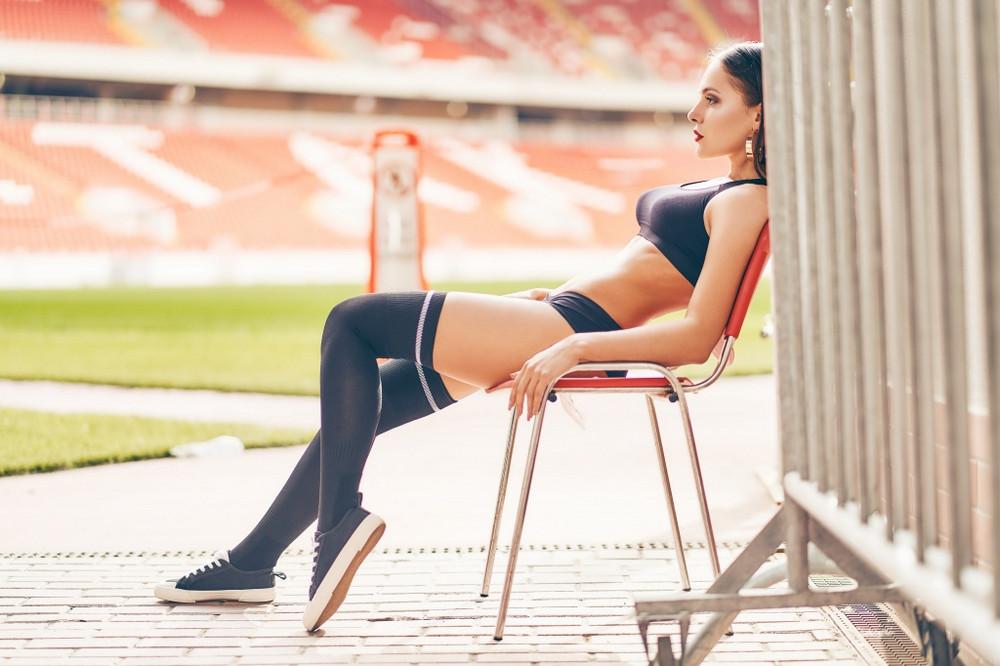 futbolnaya-komanda-Playboy_26