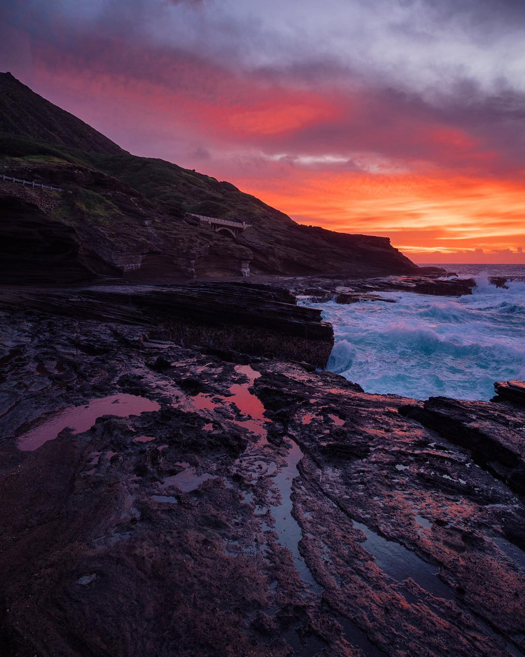 hawaii_on_the_pictures_of_vincent_lim_002631_002