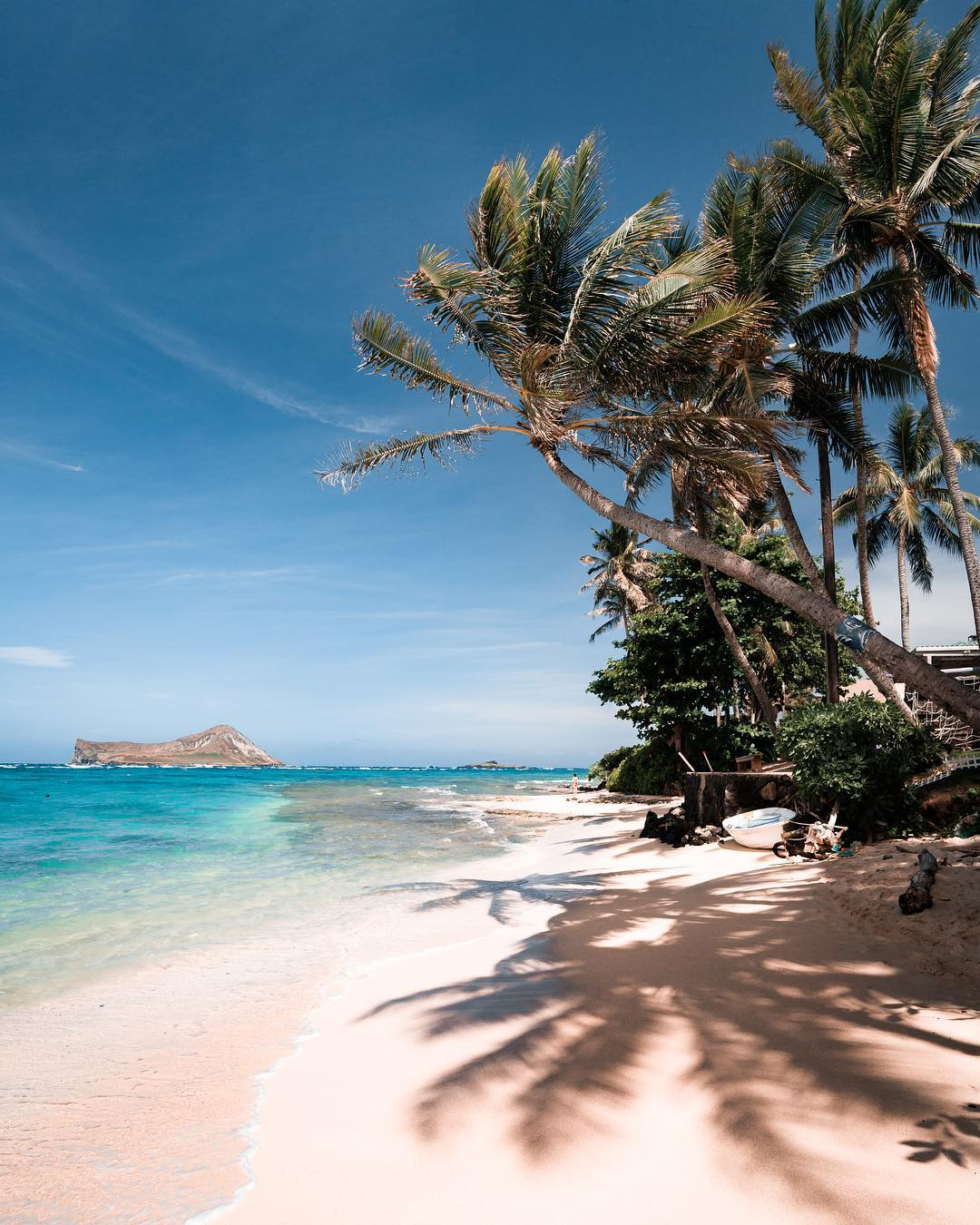 hawaii_on_the_pictures_of_vincent_lim_002631_003