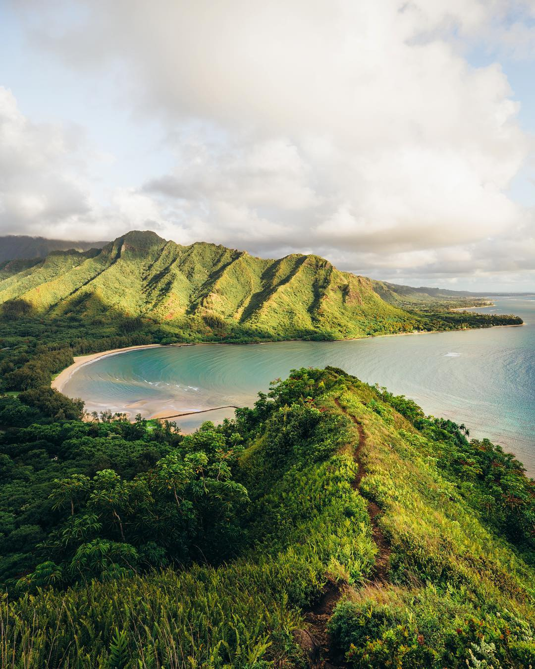 hawaii_on_the_pictures_of_vincent_lim_002631_004