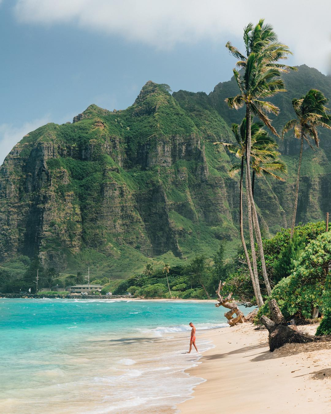 hawaii_on_the_pictures_of_vincent_lim_002631_006