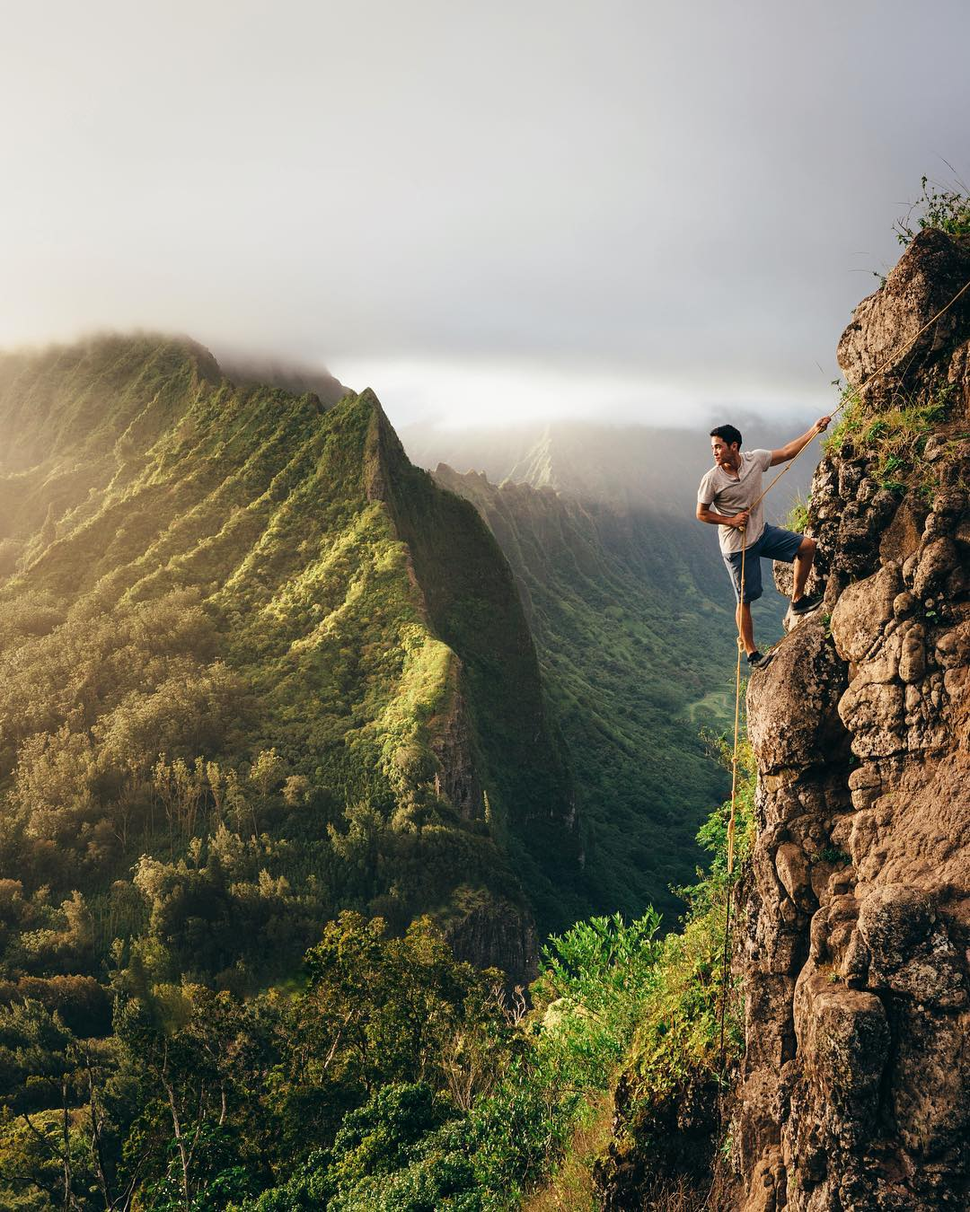 hawaii_on_the_pictures_of_vincent_lim_002631_007