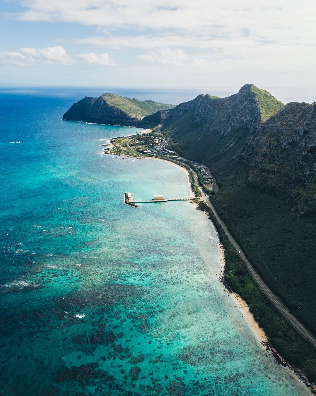hawaii_on_the_pictures_of_vincent_lim_002631_008
