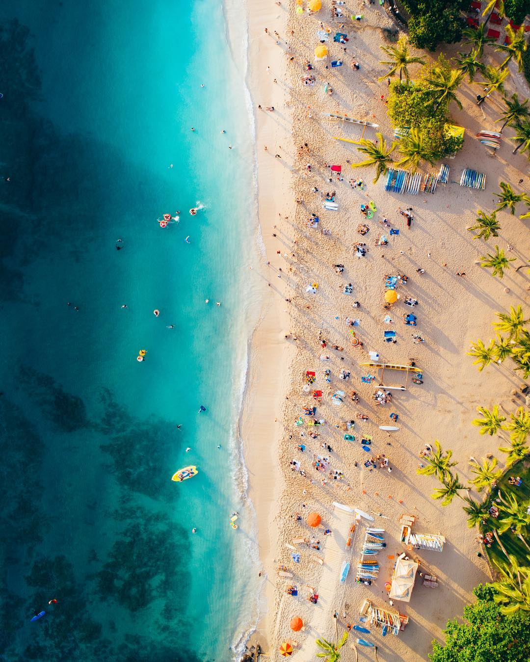 hawaii_on_the_pictures_of_vincent_lim_002631_009