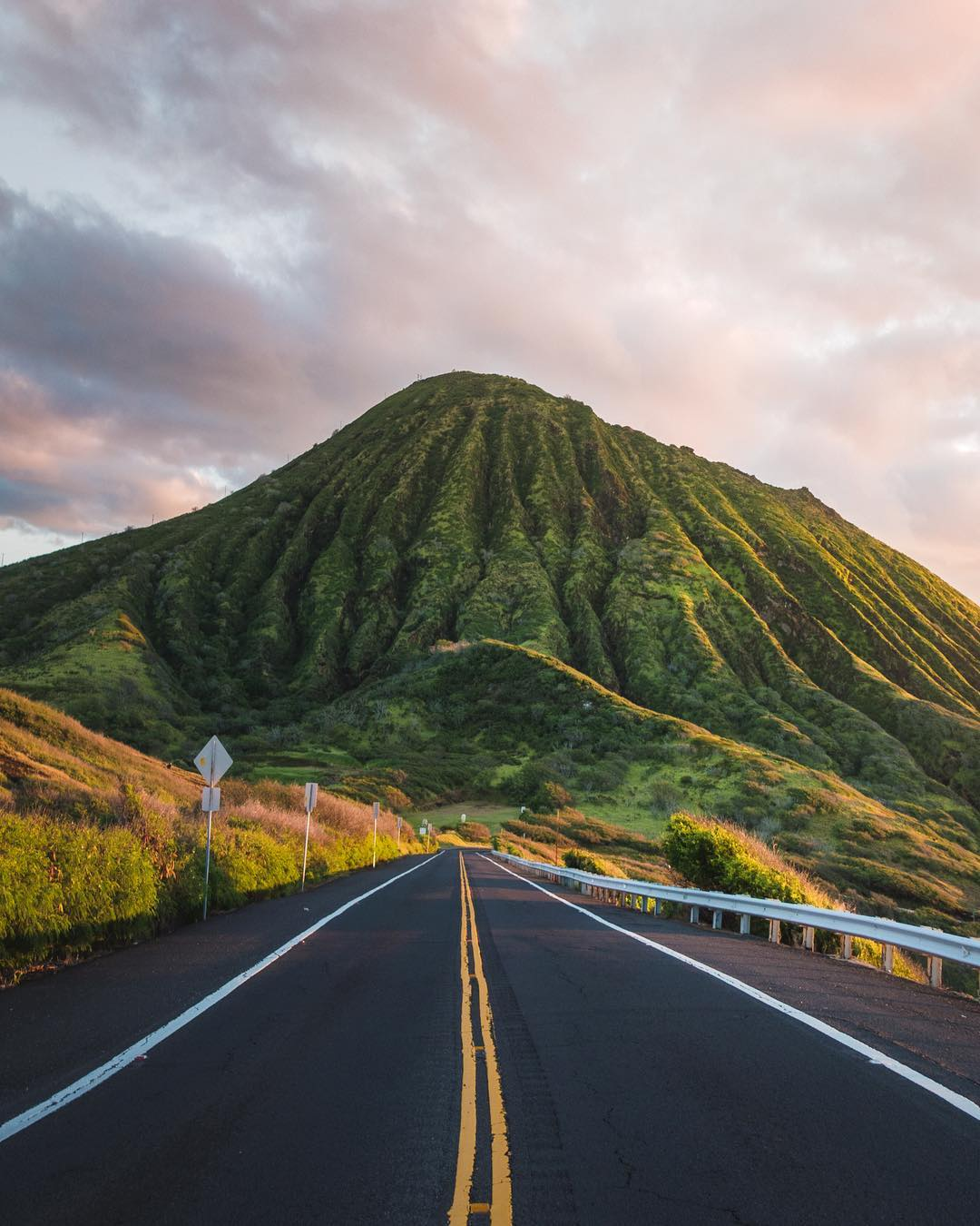 hawaii_on_the_pictures_of_vincent_lim_002631_013