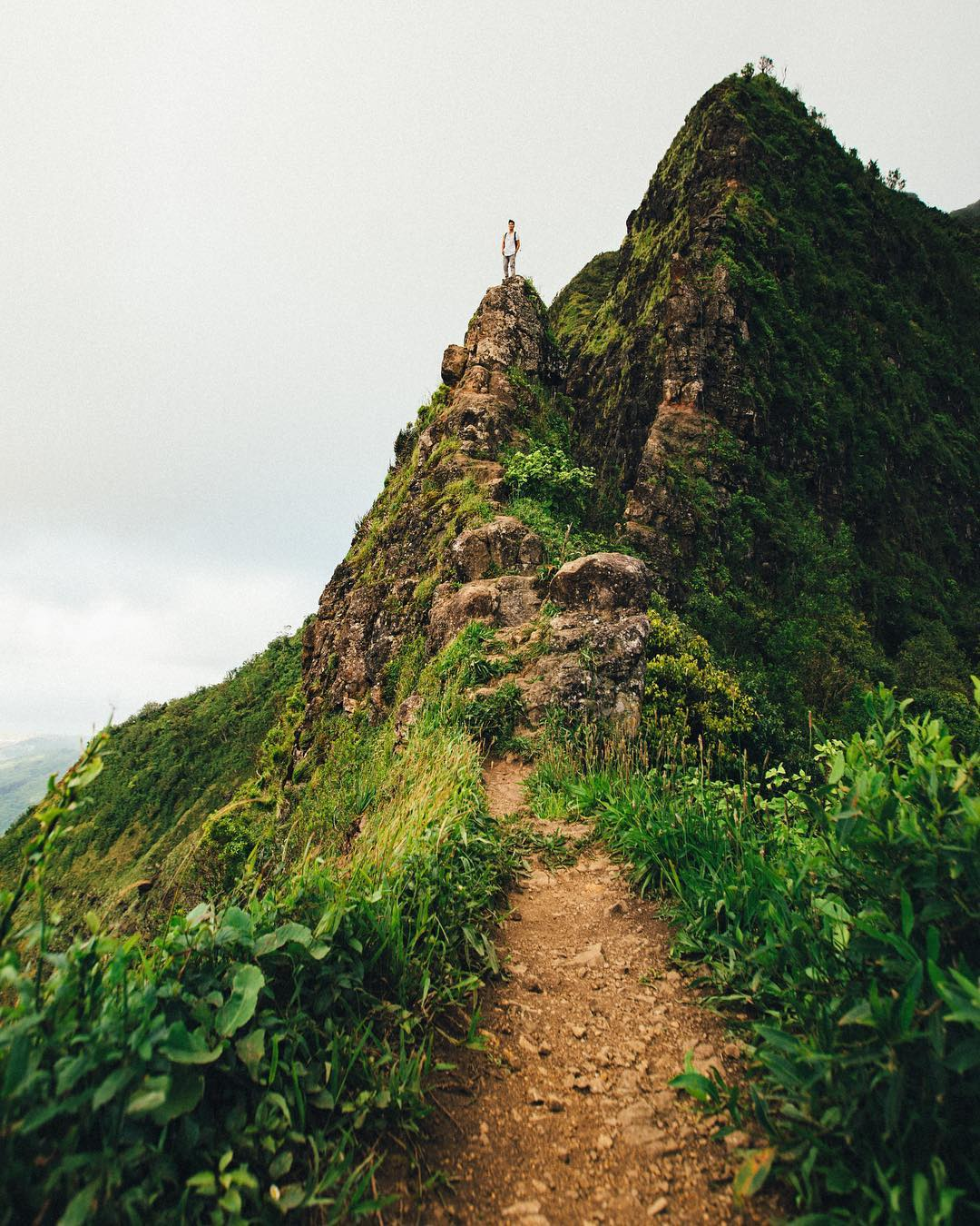 hawaii_on_the_pictures_of_vincent_lim_002631_014