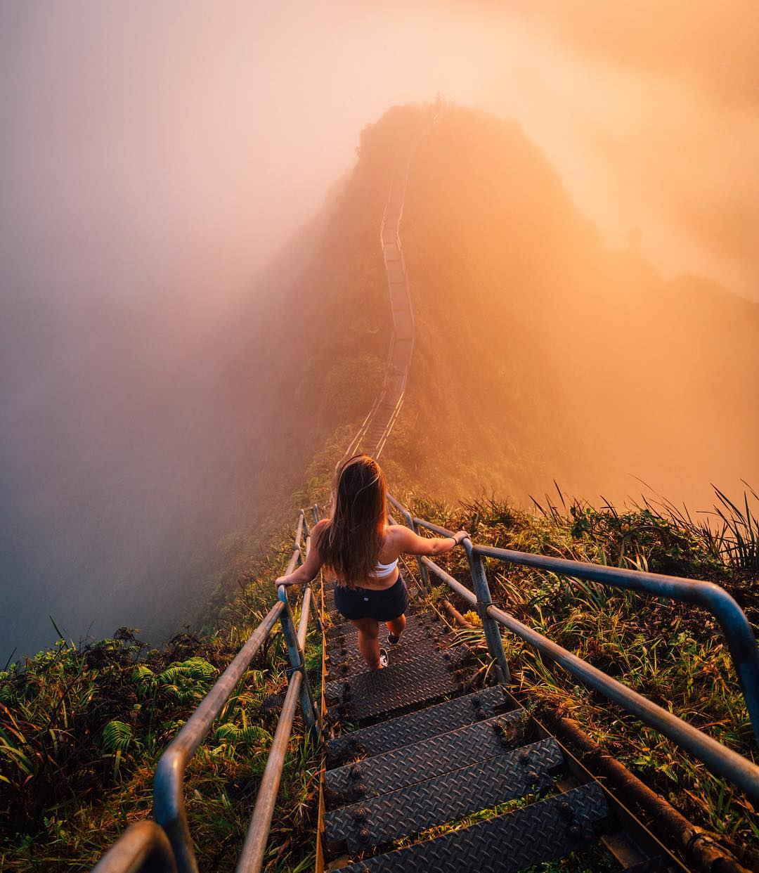 hawaii_on_the_pictures_of_vincent_lim_002631_015