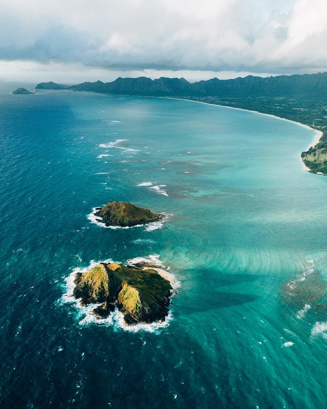 hawaii_on_the_pictures_of_vincent_lim_002631_017