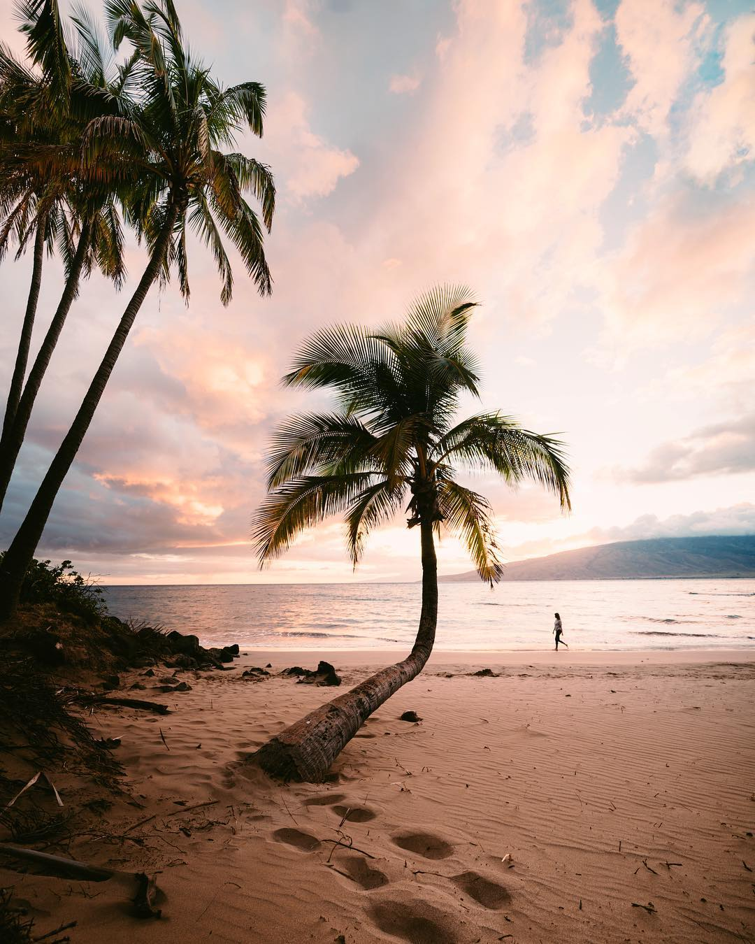 hawaii_on_the_pictures_of_vincent_lim_002631_018