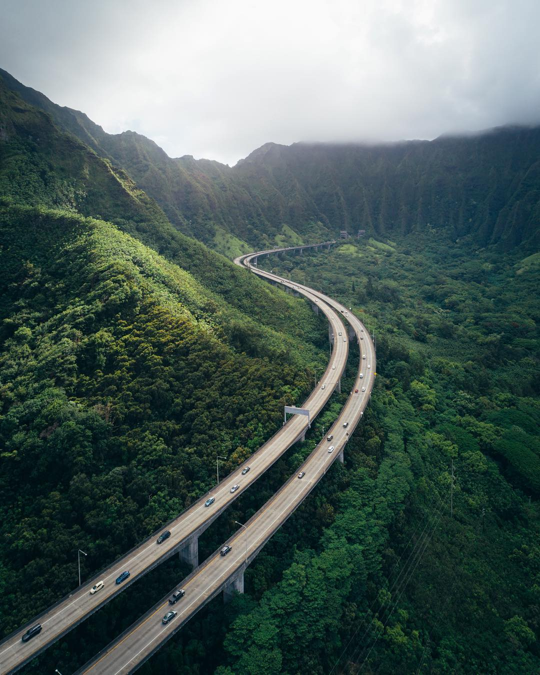 hawaii_on_the_pictures_of_vincent_lim_002631_020