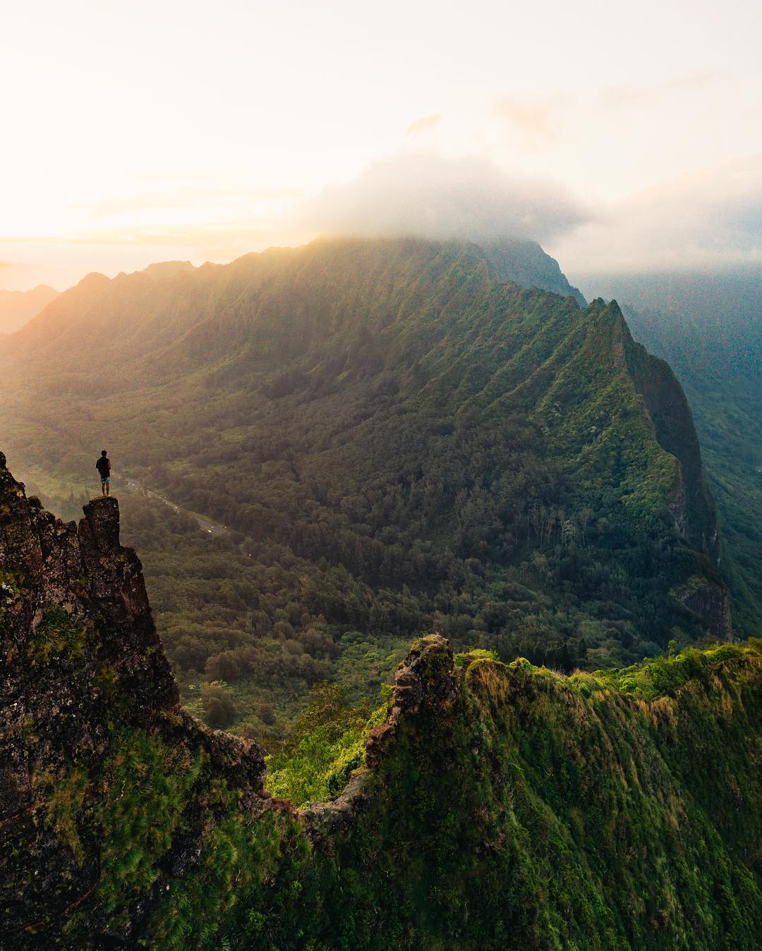 hawaii_on_the_pictures_of_vincent_lim_002631_021