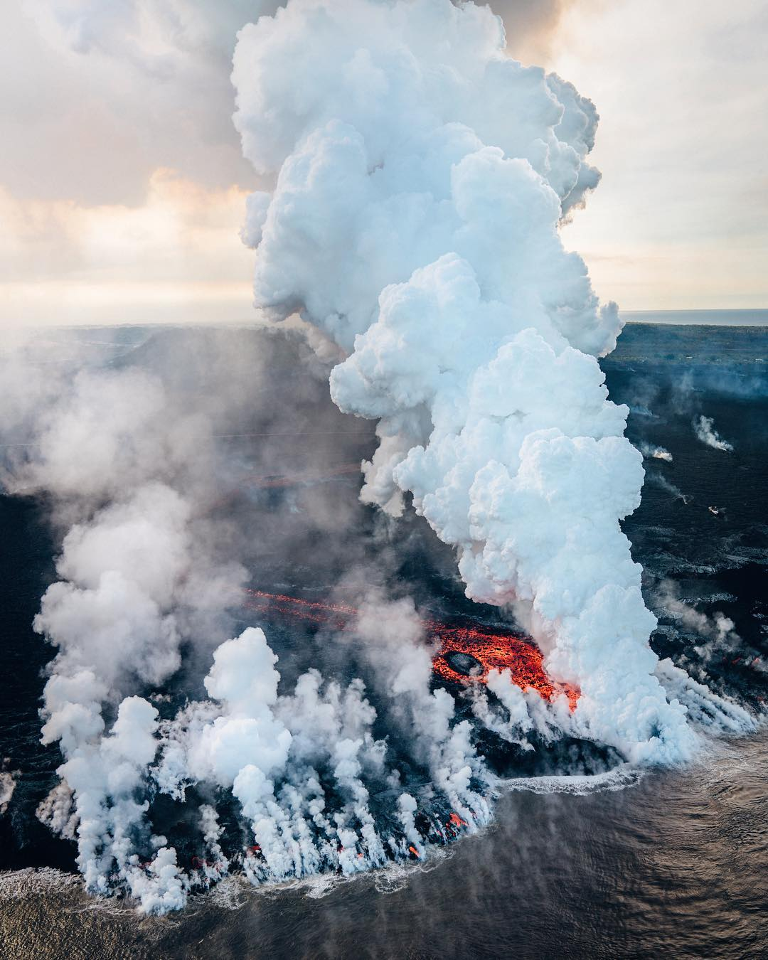 hawaii_on_the_pictures_of_vincent_lim_002631_022