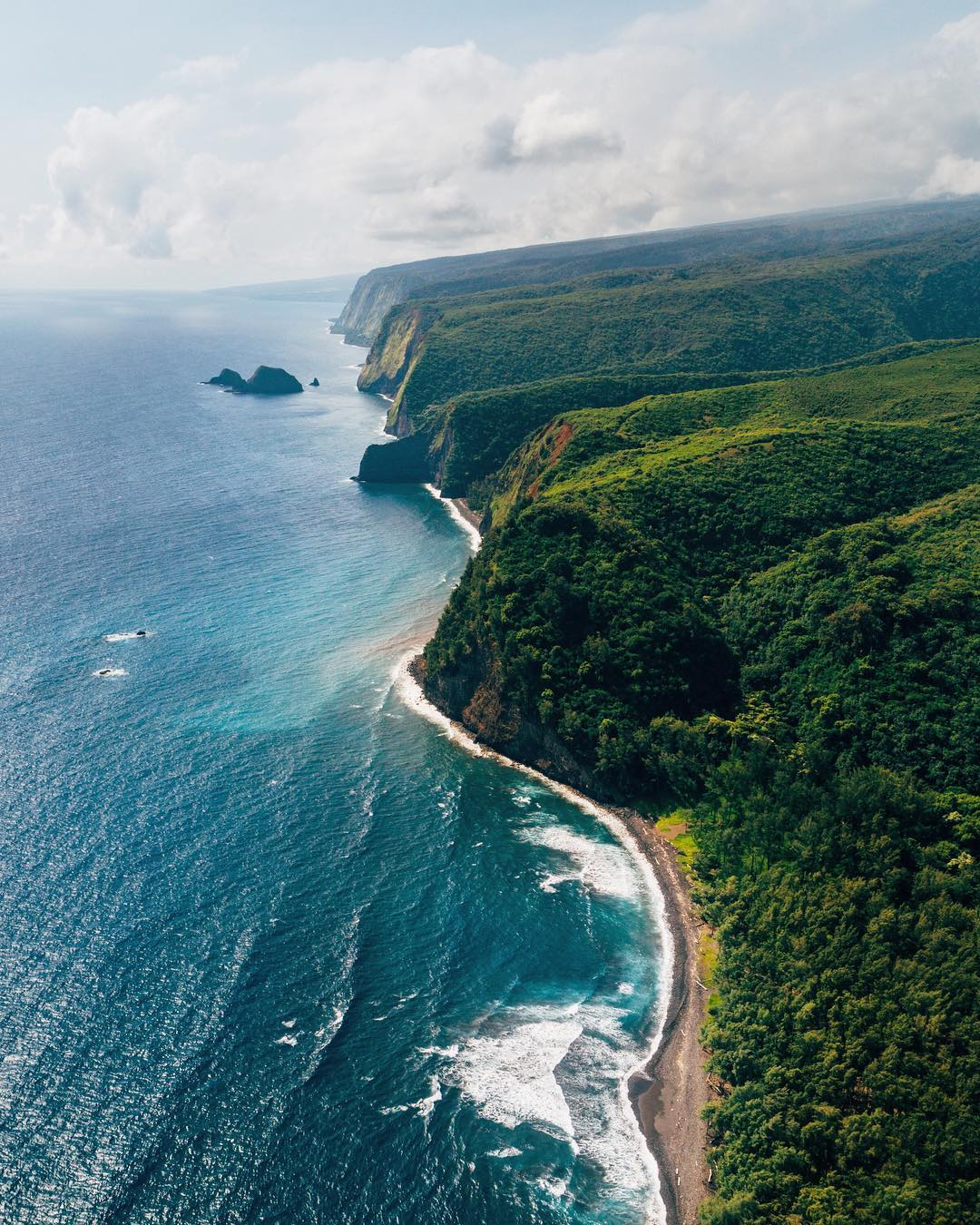 hawaii_on_the_pictures_of_vincent_lim_002631_023