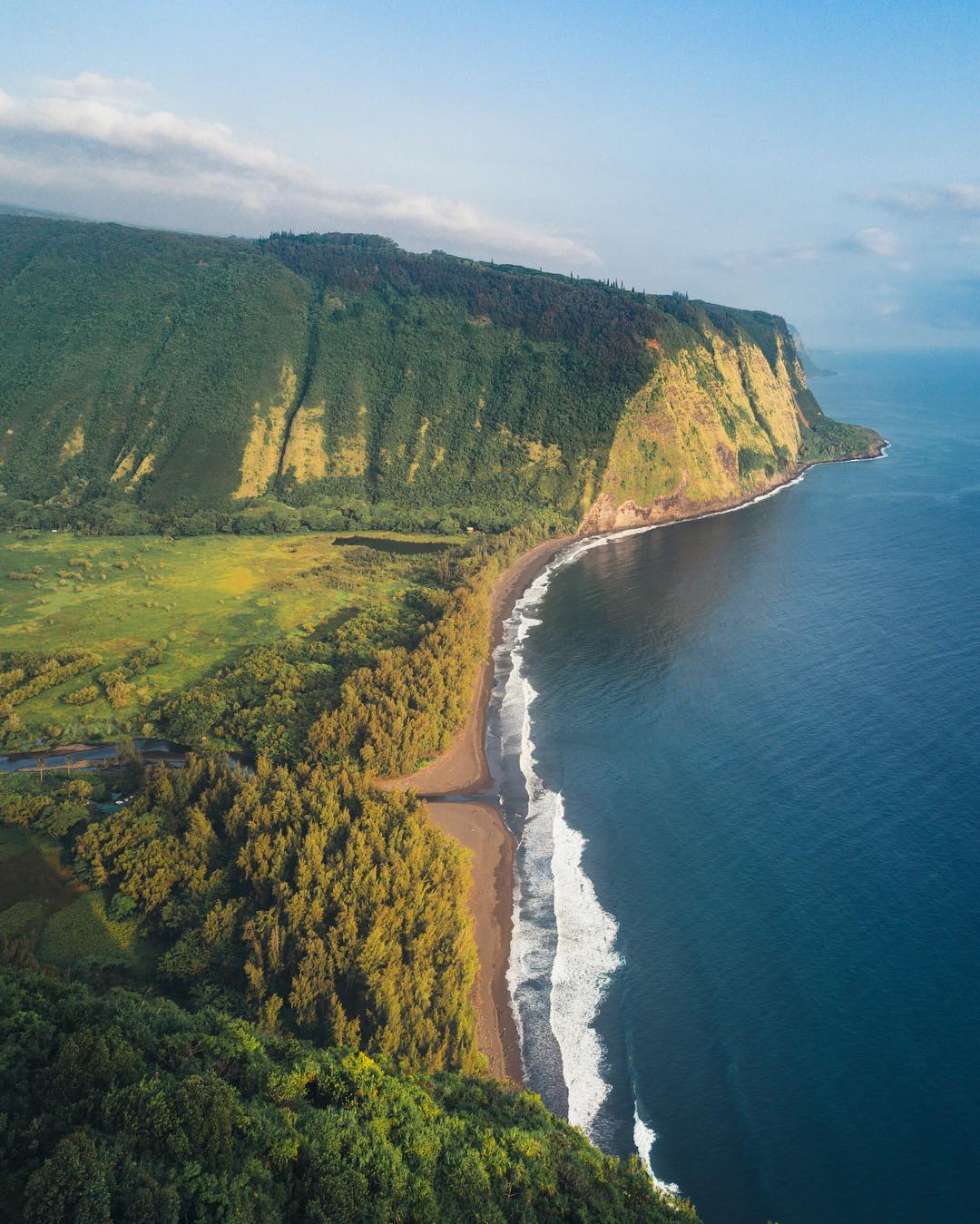 hawaii_on_the_pictures_of_vincent_lim_002631_024