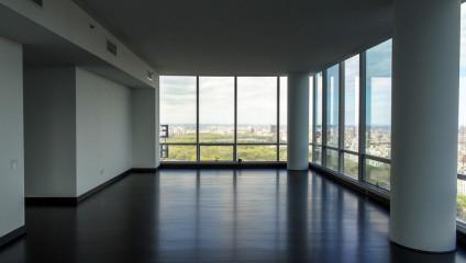 Квартира за 22 млн долларов: что внутри и за окном